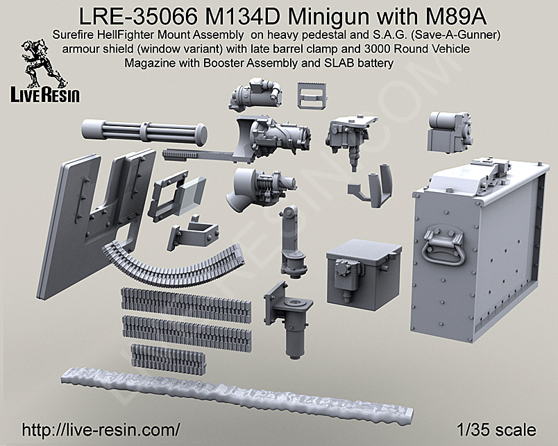 Main image of LRE35066