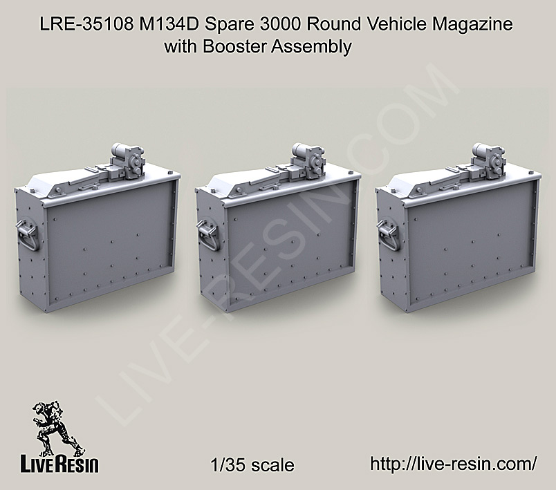 Main image of LRE35108