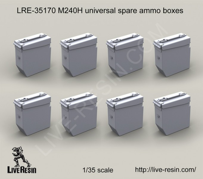 Main image of LRE35170