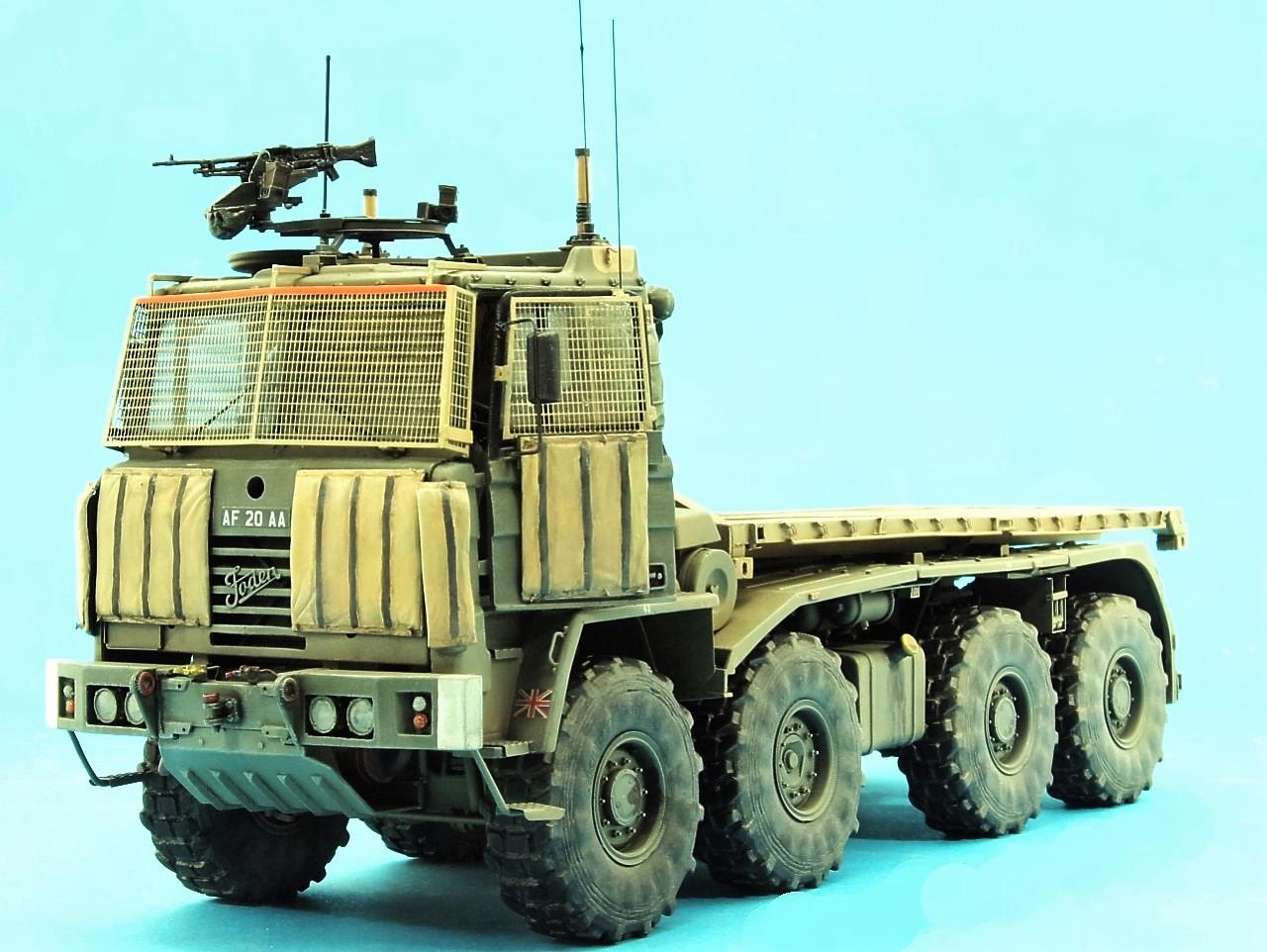 Main image of K180