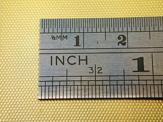 Main image of D08