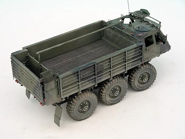 Main image of K160
