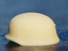 Main image of UCAC35002