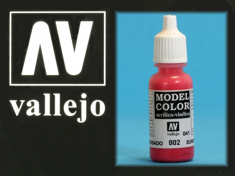 Main image of VMC
