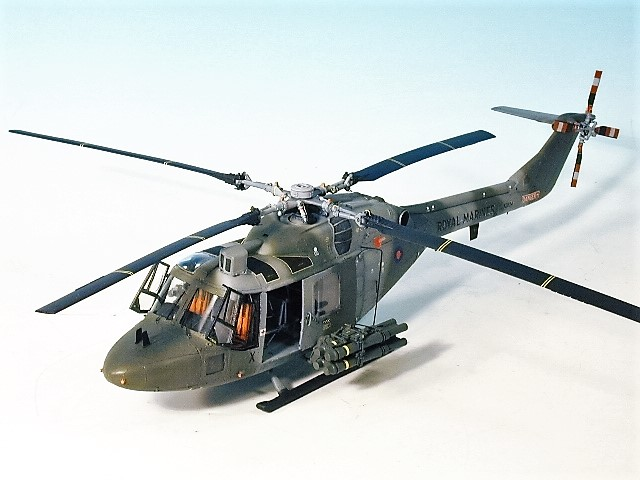 Main image of H3501