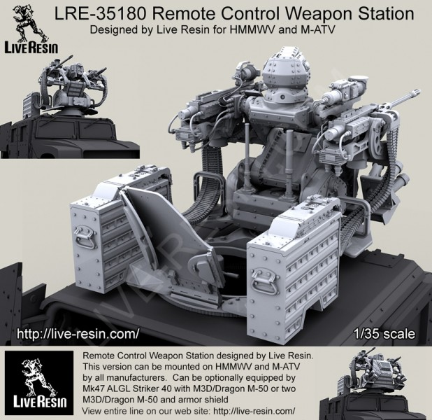 Main image of LRE35180
