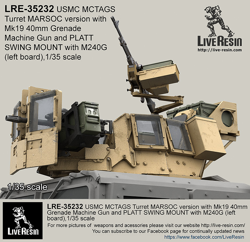 Main image of LRE35232