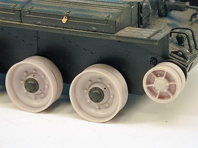 Main image of A052
