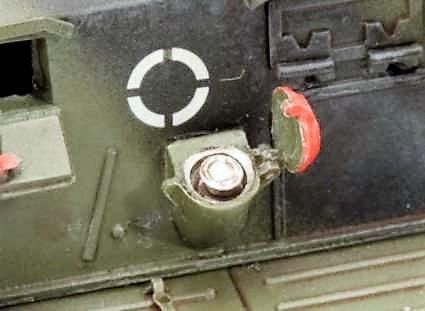Main image of A163