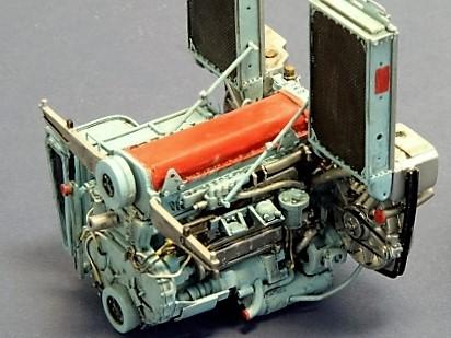 Main image of A174