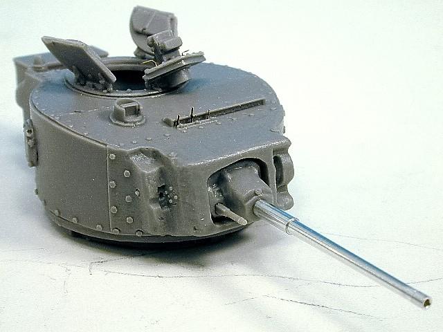 Main image of C074