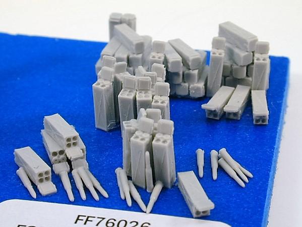 Main image of FF76026