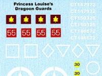 UCD35018