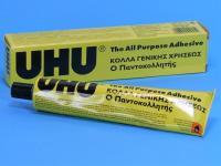 UHU429