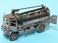 K48009