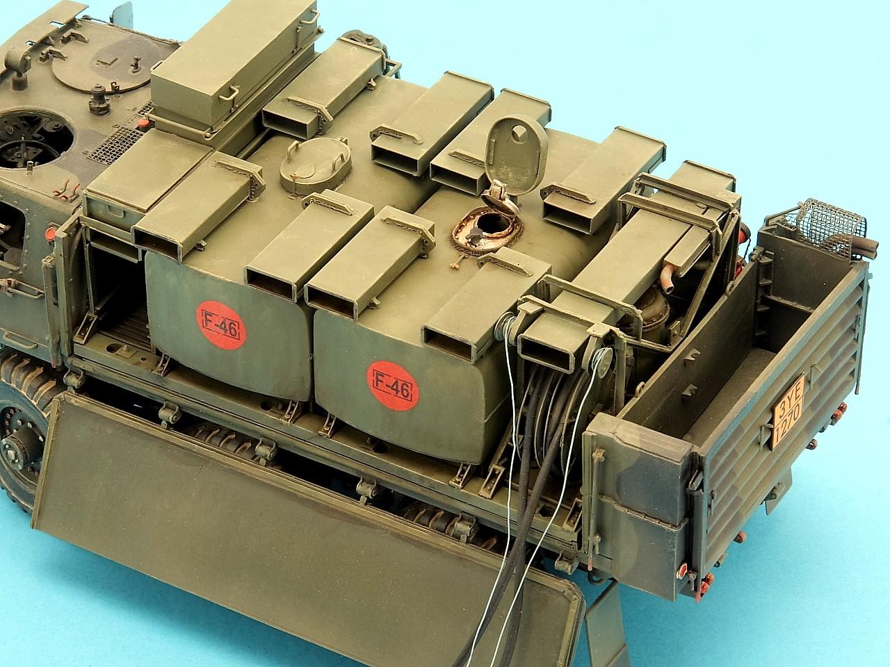 Main image of K160U