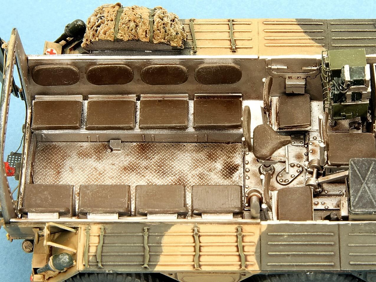 Main image of K191
