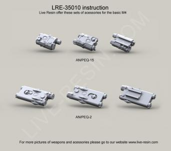 LRE35010