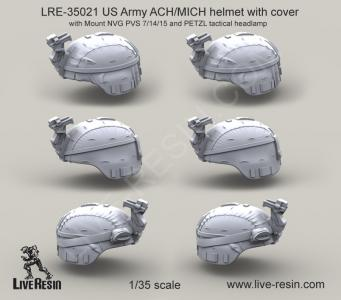 LRE35021