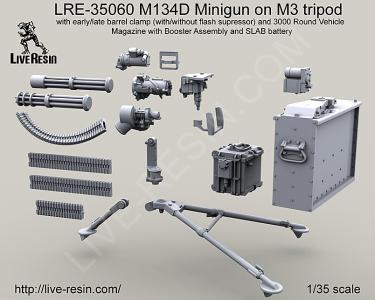 LRE35060
