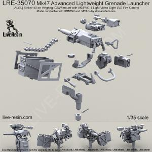 LRE35070