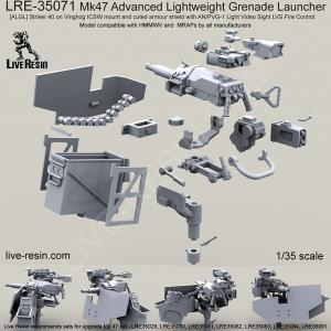 LRE35071