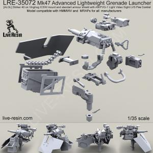 LRE35072