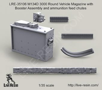 LRE35106
