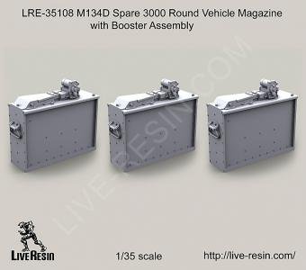 LRE35108