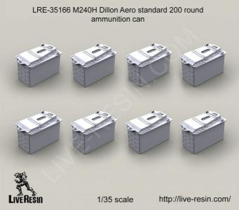 LRE35166