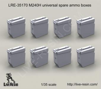 LRE35170