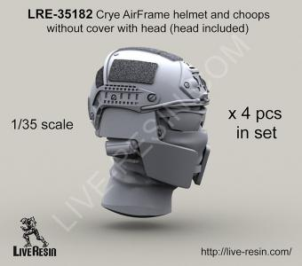 LRE35182