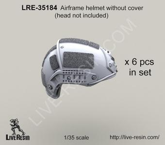 LRE35184
