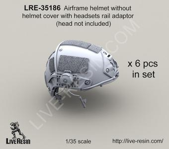 LRE35186
