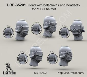 LRE35201