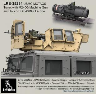 LRE35234