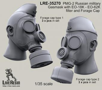 LRE35270