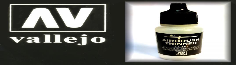 VMAT17