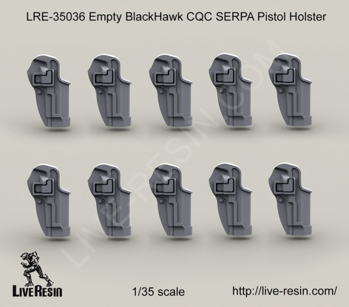 Main image of LRE35036