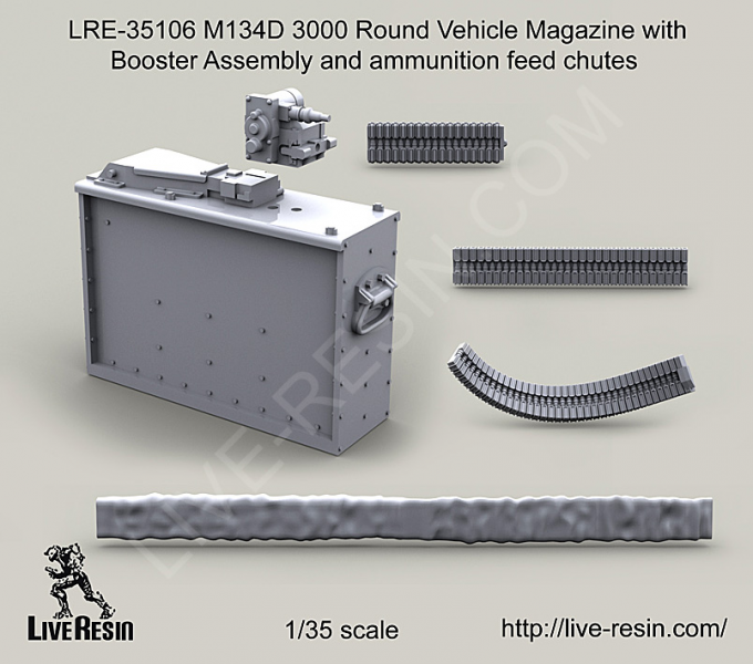 Main image of LRE35106