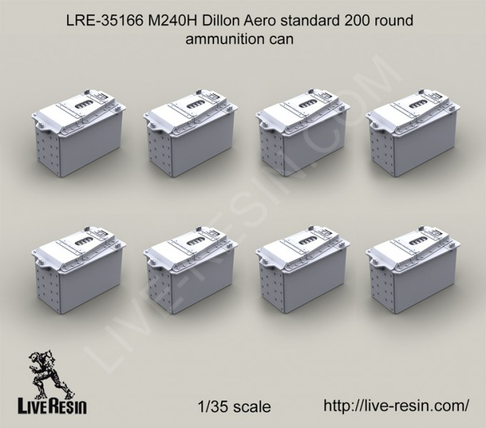 Main image of LRE35166