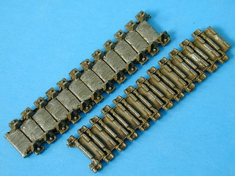Main image of T12