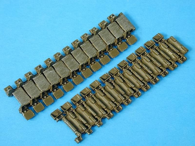 Main image of T13
