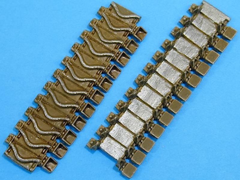 Main image of T15