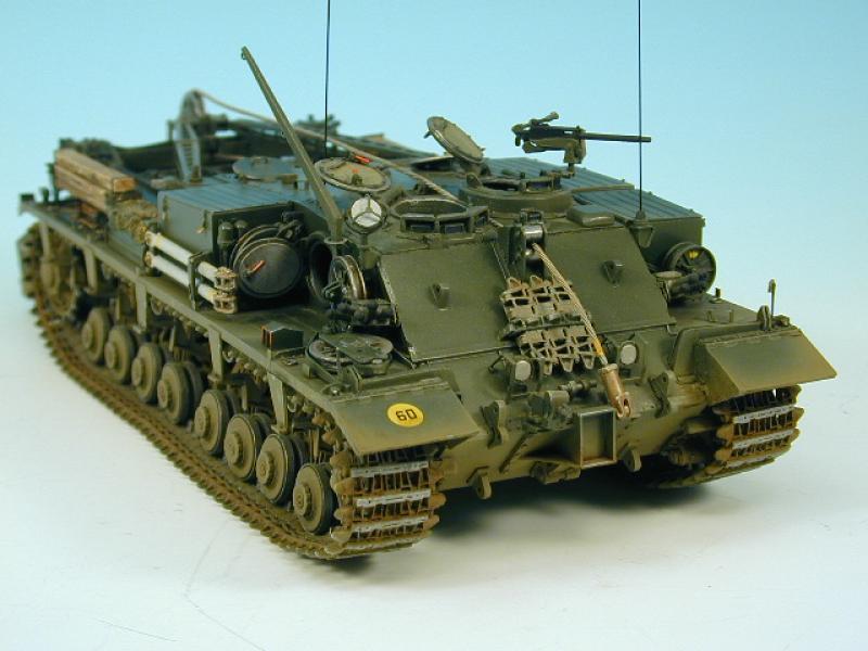 Main image of K105