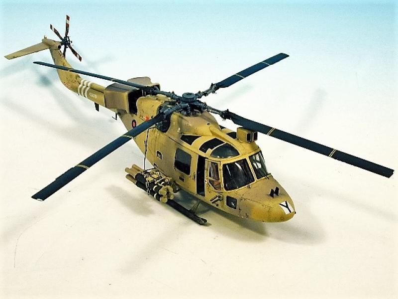 Main image of H3502