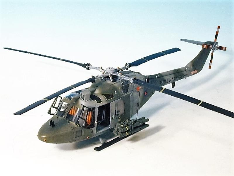 Main image of H3501