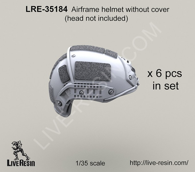 Main image of LRE35184