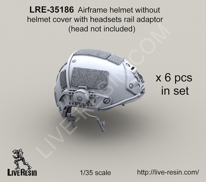 Main image of LRE35186