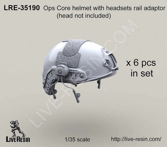 Main image of LRE35190